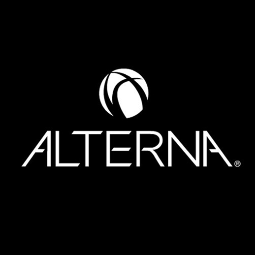 alterna fort worth tx salon