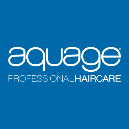aquage fort worth tx salon
