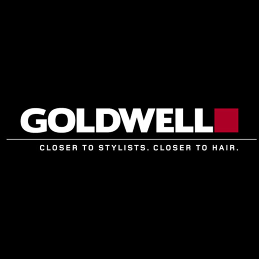 goldwell fort worth tx salon