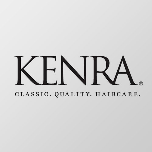kenra fort worth tx salon