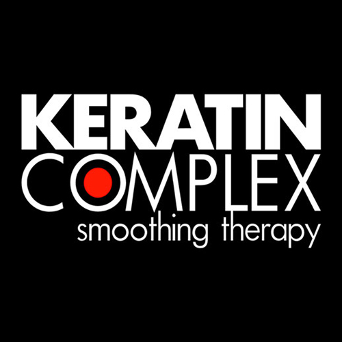 keratin complex fort worth tx salon
