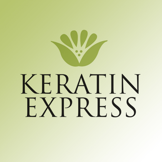 keratin express fort worth tx salon