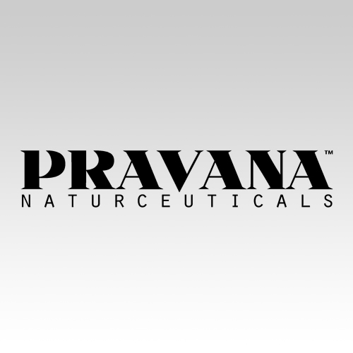 pravana fort worth tx salon