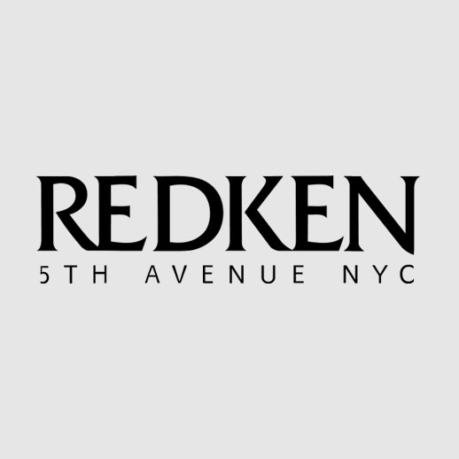 redken fort worth tx salon