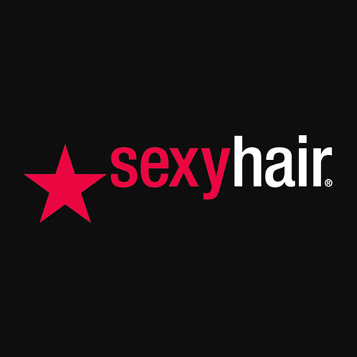 sexyhair fort worth tx salon