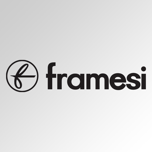 framesi fort worth tx salon
