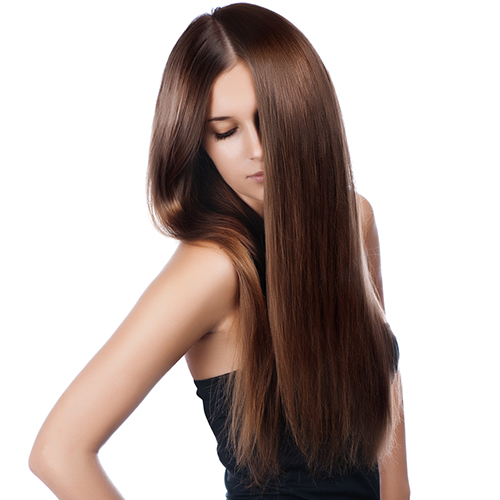 keratin hair treatments fort worth salon