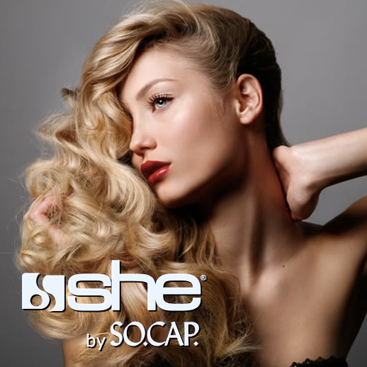 socap hair extensions fort worth salon